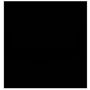 Institute of Inspiring Innovation(iii logo)