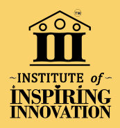 Institute of Inspiring Innovation